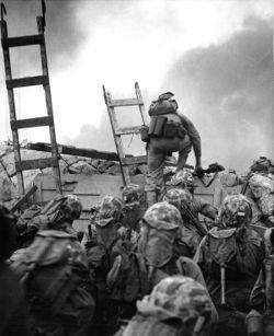 The Story Of The Korean War - A Forgotten War