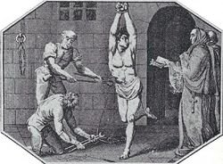 The Story Of The Spanish Inquisition - An Infamous Episode In The Annals Of Religious Tolerance