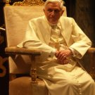 The Story Of Pope Benedict XVI - The Head Of The Roman Catholic Church