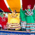 Curriculum Design & Instruction To Teach Latino Holidays