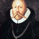 The Story Of Tycho Brahe - Astronomer