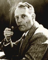 The Story Of Edwin Hubble - American Astronomer