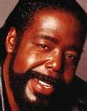The Story Of Barry White - Legendary Singer