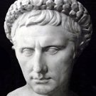The Story Of Augustus Caesar - Emperor Of Rome