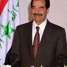 The Story Of Saddam Hussein - Ruler Of Iraq