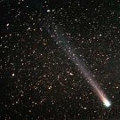 Curriculum Design & Instruction To Teach About Comets