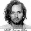 The Trial Of Charles Manson - California Cult Murder