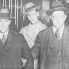 Leopold & Loeb Teen Killers Murder Trial
