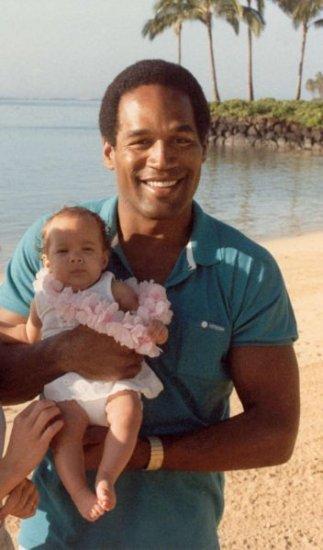 The O.J. Simpson Murder Trial - A Headline Court Case