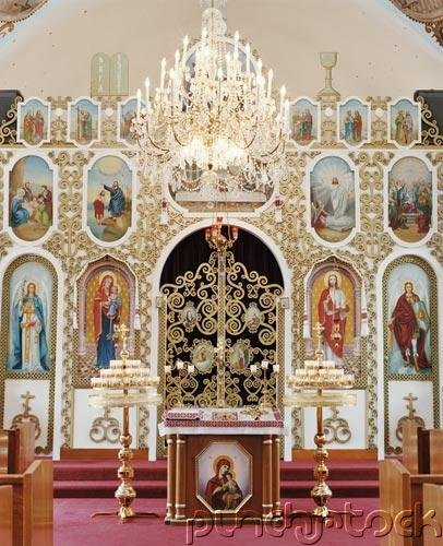 Christianity - Constantine - Orthodox Christianity & Roman Catholicism-4th To The 14th Cents