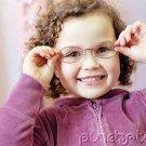 Human Development - Infancy: Early Childhood - Two To Six Years