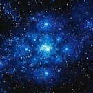 Curriculum Design & Instruction To Teach Astronomy - Active Galaxies & Cosmology