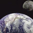 Curriculum Design & Instruction To Teach Astronomy - The Earth-Moon System