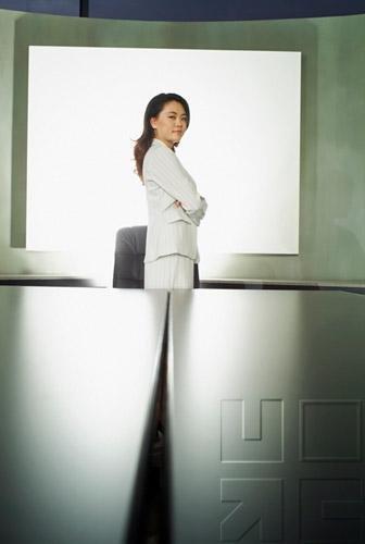 Business Law - Business - Etc Part 1