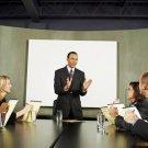 Business Law - Business - Etc   Part 2