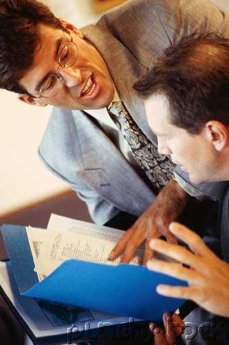Business Law - Commercial Paper Part 1
