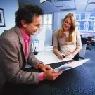 Business Law - Real Property Documents