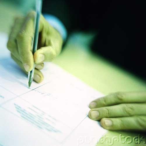 Business Law - Bailments Part 1