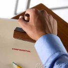 Business Law - The Laws Of Business - Policies Of The Law