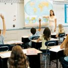 Classroom Management - Solutions To Individual Behavior Problems - Emotional Problems