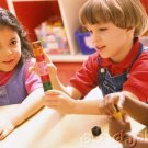 Classroom Management - Whether - When & How To Intervene