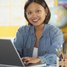 Classroom Management - Gender Appropriate Classroom Management