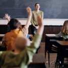 Classroom Management - Motivating Students To Want To Behave Appropriately