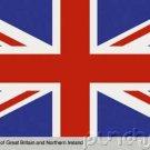 Public Corruption - Britain In The Second Half Of The Twentieth Century
