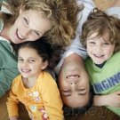 Psychology & Personal Growth -  Parenting I - Making Commitments