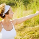 Psychology & Personal Growth - Shaping Identity - Body Image - The Discoverable Body  I