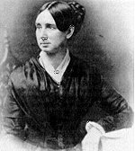 The Story Of Dorothea L. Dix - Hospital Founder