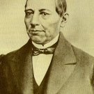 The Story Of Benito Pablo Juárez García - The Founder Of Modern Mexico