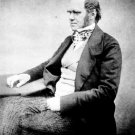 The Story Of Charles Darwin - Revolutionary Biologist