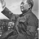 The Story Of - Mao Zedong - Chairman Of The Communist Party Of China