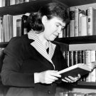 The Story Of Margaret Mead - Anthropologist