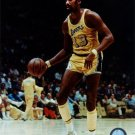 Story Of Wilt Chamberlain - A Basketball Great