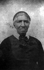 The Stories Of African American Heroes Of The Wild West