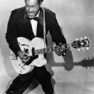 Story Of Chuck Berry - The Man Who Created Rock & Roll