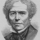 The story of Michael Faraday - Creative Scientist