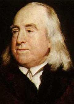 Bentham & Mill
