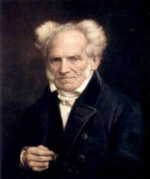 Schopenhauer - Prophet Of Pessimism