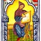 Philosophy In The Dark Ages - Boethius-Pseudo-Dionysius-Erigena