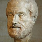 The Ancient Period - Classical Philosophy After Aristotle