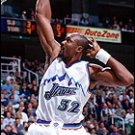 The Story Of Karl Malone - A Basketball Great