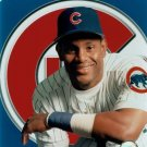 The Story Of Sammy Sosa - iEl Heroe De Jonrones!