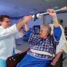 Nursing Assistants - Exercise & Activity