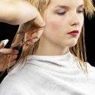 Nursing Assistants - Personal Care & Grooming