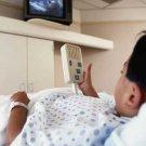 Nursing Assistants - The Patient - Resident Unit