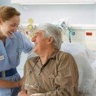 Nursing Assistants - Body Mechanics