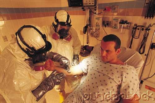 Nursing Assistants - Safety